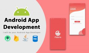 be-your-android-app-developer
